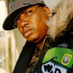 Let's say hello again to E-40