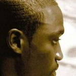 Metallungies Hollers @ Akon.