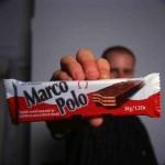 Marco Polo Ft. Masta Ace-Nostalgia Video.