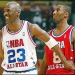 Kobe Trade Scenario #2.