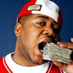New Twista single Give It Up produced by Pharrell.