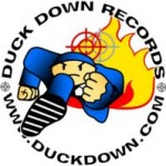 A busy 2nd half of the year for Duck Down Records.