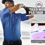 ML Hooks It Up: $50 Best Buy Giftcard courtesy of EA Sports Tiger Woods PGA Tour 07 Mobile Game Winner.