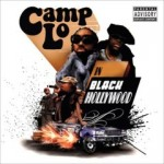 Camp Lo – Black Hollywood (Review)