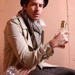 Podcast: Mark Ronson Runs Pop Music (9/11/07)