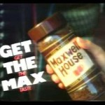 Podcast (11/20/07)- Maxwell House Classic