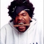 Countdown to 8 Diagrams, Part 7: Method Man.
