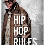 Kardinal's 10th Annual Hip Hop Rules.
