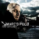 Best Of 2007: Marco Polo's Short List.