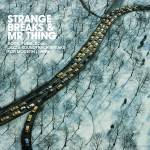Review: Strange Breaks & Mr. Thing.