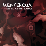 From the Underground: Menteroja.