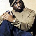 Remix Tuesdays (Special Wednesday Edition!): Ras Kass.