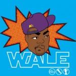 Wale Mixtape.