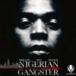 Jay-Z featuring Fela Kuti: Nigerian Gangster.