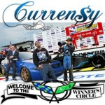Curren$y – Welcome to the Winner's Circle.