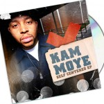 From The Underground: Kam Moye/Supastition – Self Centered EP