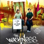 The Wackness Review.