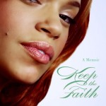 Faith Evans – Keep the Faith, Book Review.