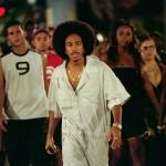 Ludacris Ft. Chris Brown & Sean Garrett – What Them Girls Like.