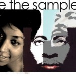 Source the Sample (Pt. 1).