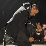 Kanye's Fourth Album Coming In December.