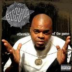 "New Big Shug Album ""Otherside Of The Game"" Coming in November."