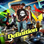 K. Sparks and Pajozo – Definition.