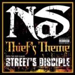 Remix Tuesdays: Nas