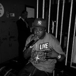 Jadakiss – Death Wish (feat. Lil Wayne).