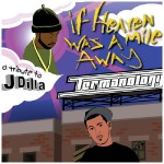 Termanology – Say It f. Sheek Louch, Joell Ortiz, Bun B, Saigon & Freeway (Prod. By J Dilla).