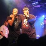 Q-Tip – Renaissance Rap (Remix) (Ft. Busta Rhymes, Raekwon & Lil Wayne).