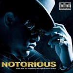 Rare Biggie Demo Tracks off the Notorious Soundtrack.