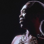 Fela Kuti Biopic in the Works.