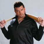 """Eastbound and Down""- New HBO Series"