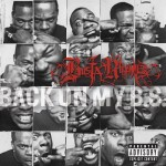 Busta Rhymes – The Game Room (ft. Lil Fame) (produced by DJ Scratch).