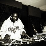 Pete Rock – Just A Word Or Two.