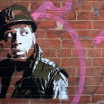 Reflection Eternal (Talib Kweli & Hi-Tek) – Back Again.