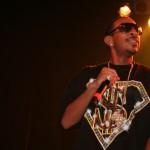 Ludacris x Snoop Dogg x Nate Dogg x DJ Drama x Busta Rhymes.