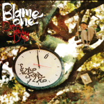 Blame One – Wonder Why (ft. Blu & Exile) (produced by GODlee Barnes).