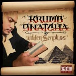 Krumb Snatcha – Yesterday (produced by Pete Rock).