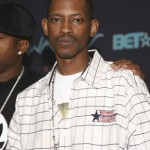 Metallungies Hollers @ Kurupt, Interview.