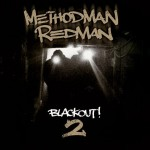 Method Man & Redman – 4 Minutes To Lockdown (ft. Raekwon, Ghostface Killah).
