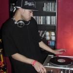 DJ Deadeye – Wild Puerto Ricans (ft. Tony Touch, Termanology & Ea$y Money).