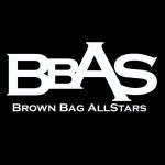 Brown Bag AllStars – All I Do (produced by marink, cuts by DeeJay Element).