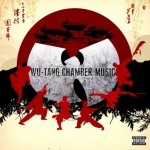 More Chamber  Music – Raekwon, M.O.P. & Kool G. Rap – Ill Figures.
