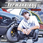 Termanology – Nobody's Smiling (produced by Staitk Selektah).
