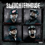 Slaughterhouse, Review.