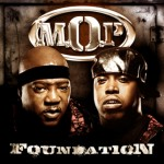 Not To Be Confused With Monkeys On Parole: New M.O.P.!