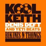 Kool Keith – Executive Suites (ft. Denis Deft).