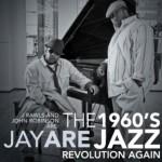 Jay ARE (J Rawls x John Robinson) – Whoizzy.